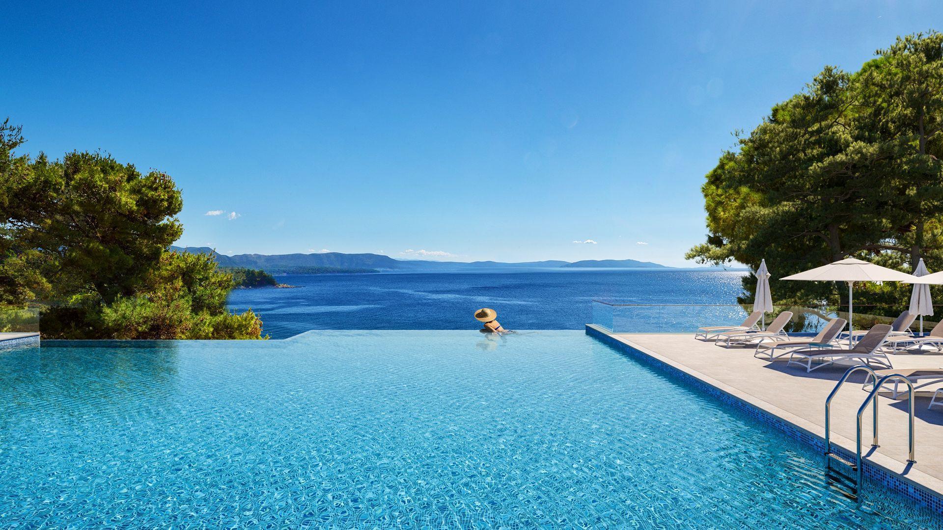 4* Carolina Resort by Valamar