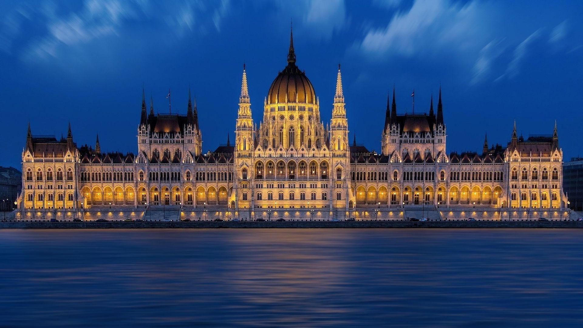 5* Kempinski Hotel Corvinus Budapest