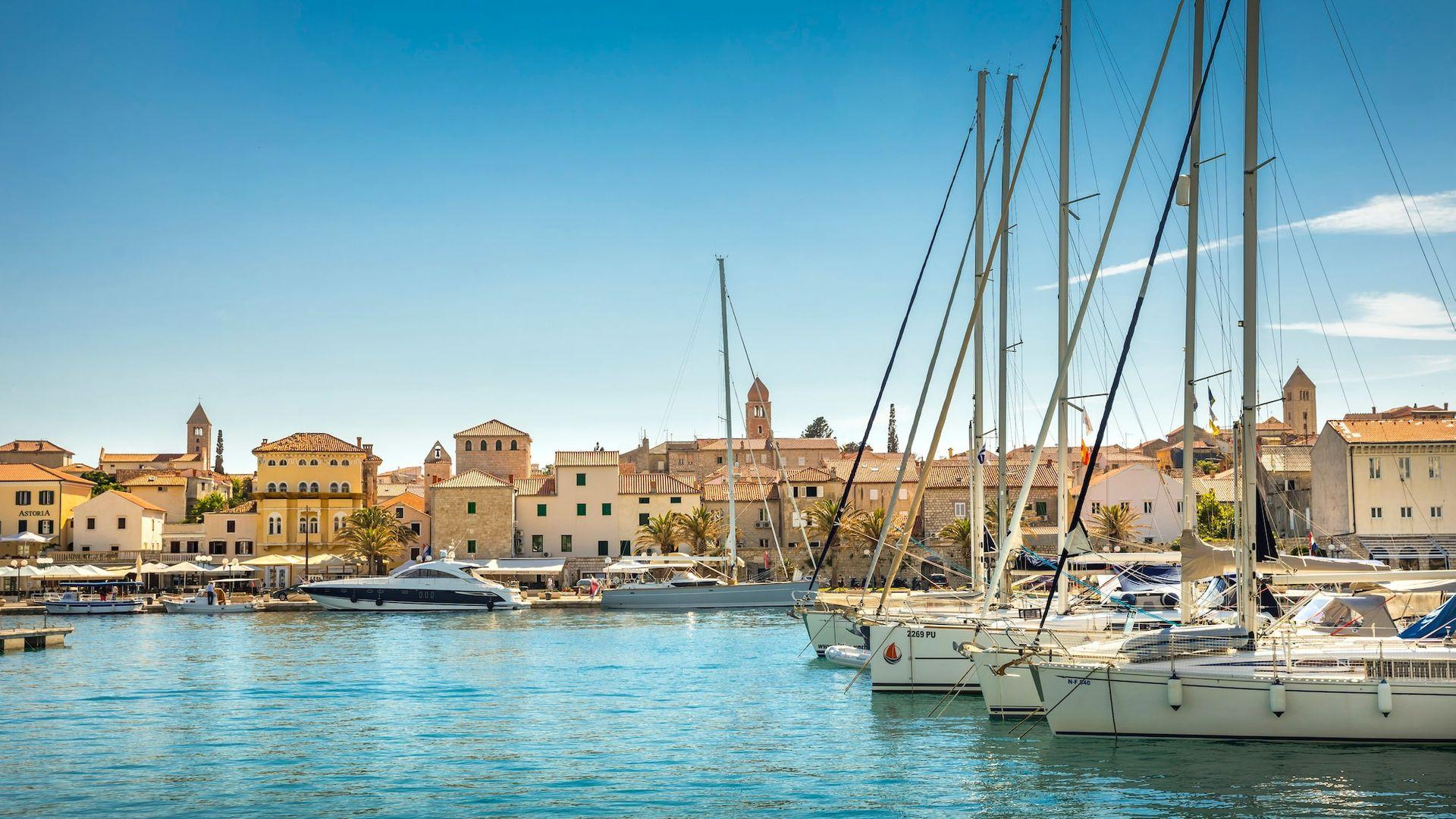 4* VALAMAR COLLECTION IMPERIAL