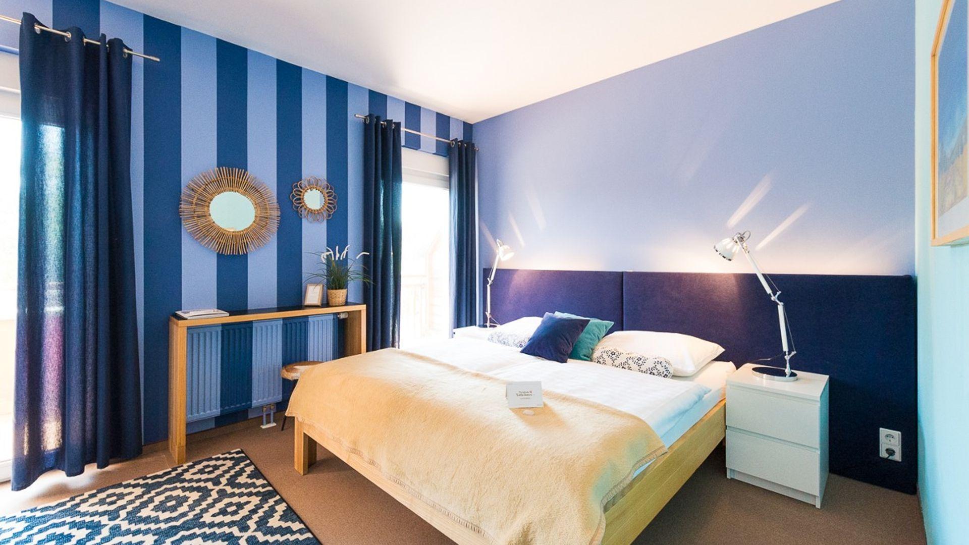 4* Hotel Das Eisenberg