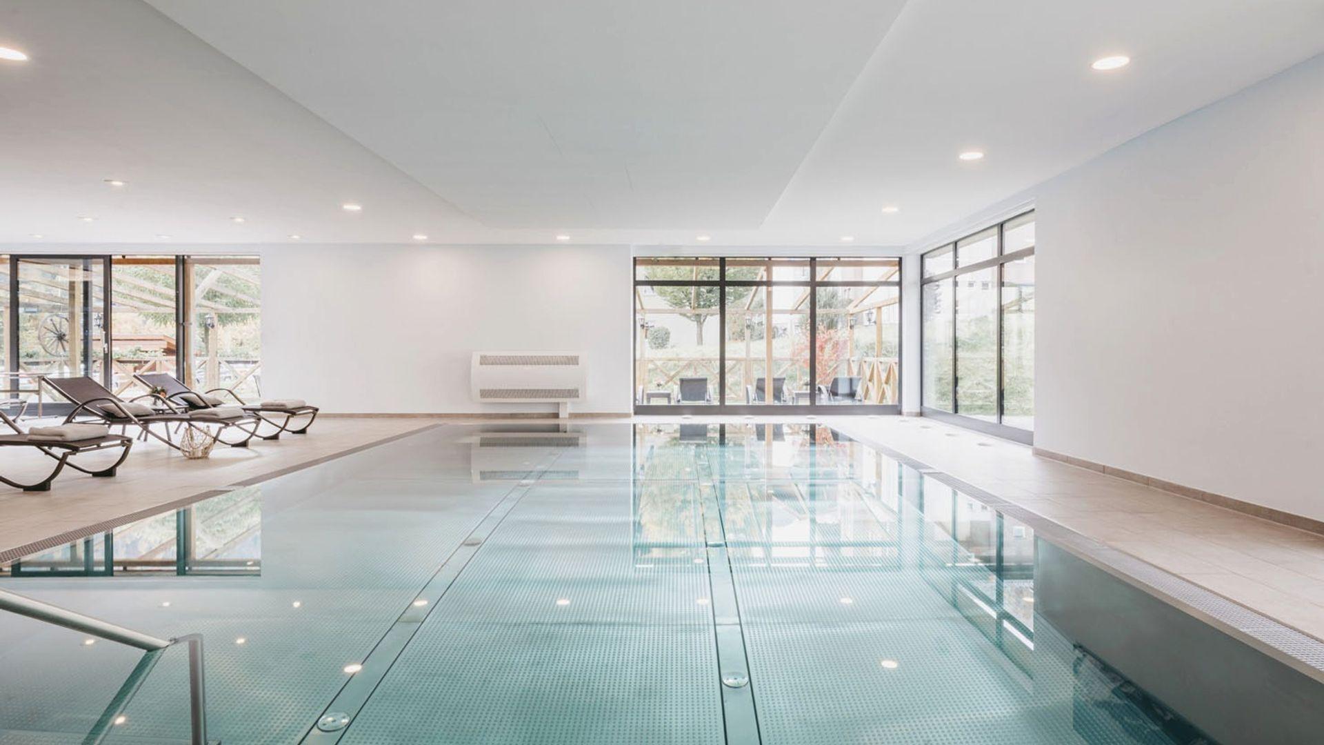 4* Hotel Victoria Kaprun