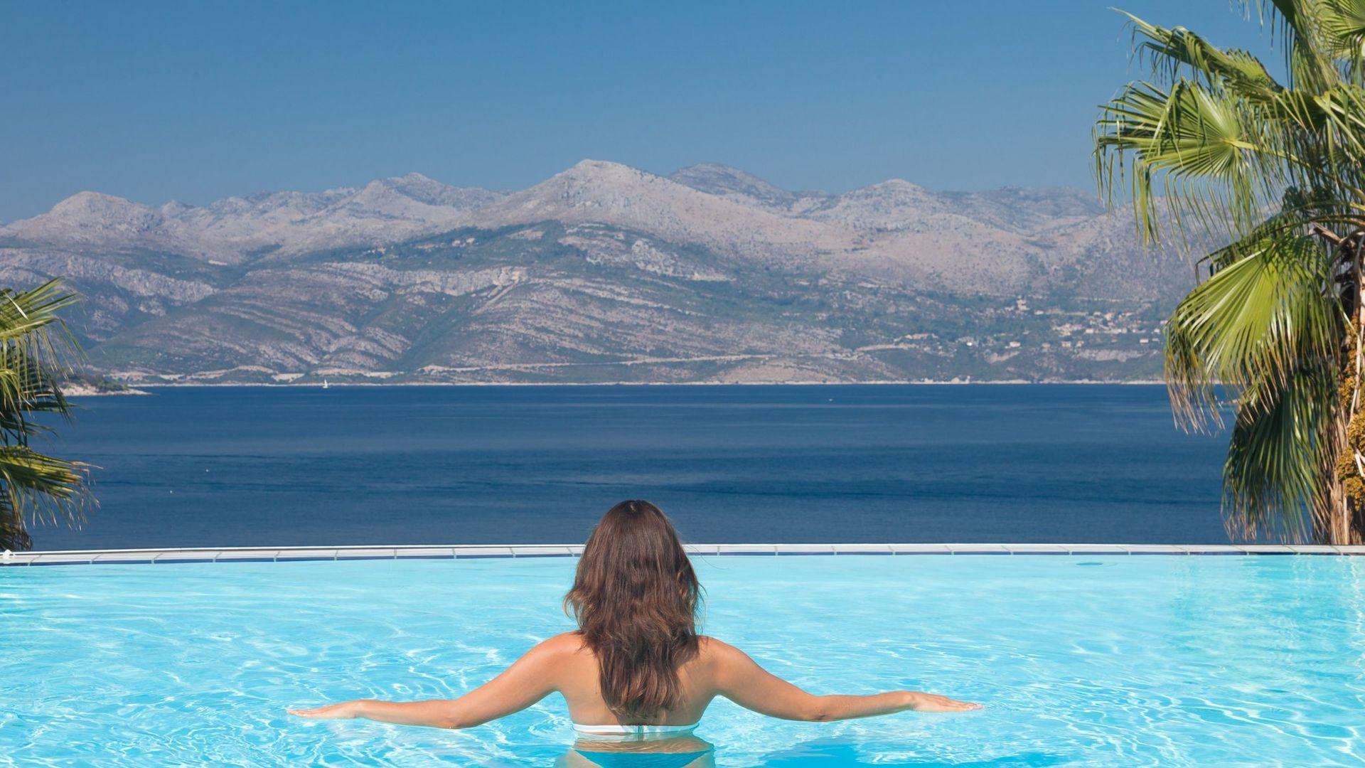 4* Lafodia Sea Resort