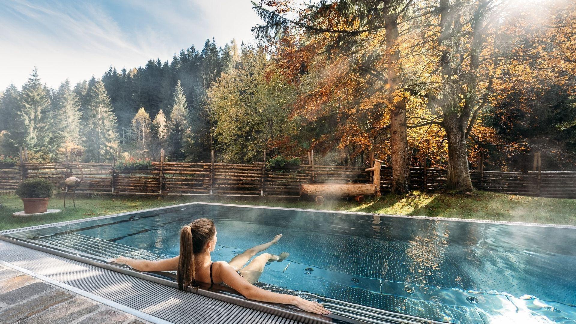 4* Hotel Trattlerhof