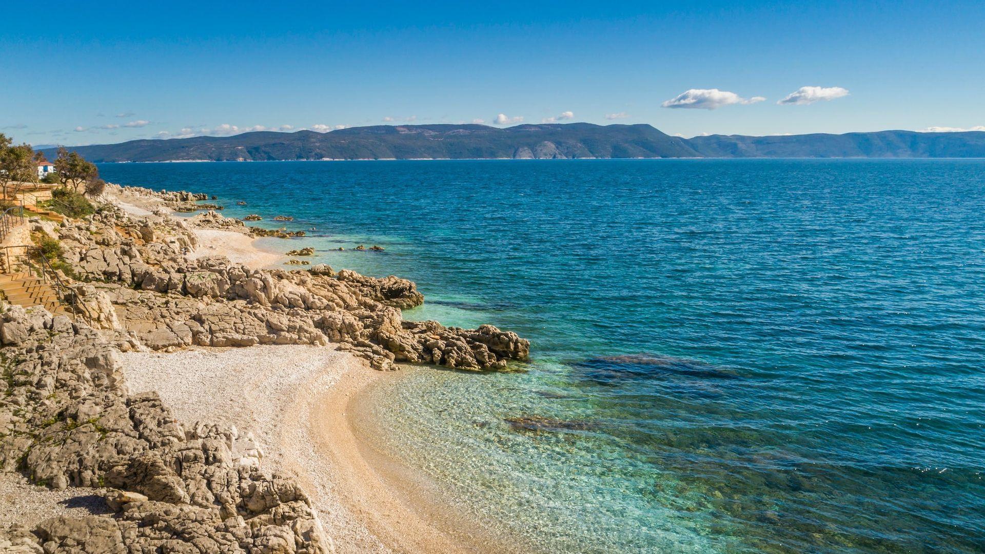 4* Valamar Bellevue Resort